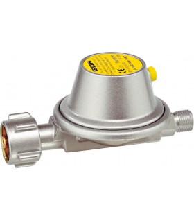 Regulátor tlaku GOK DIN 30mbar 0.8kg/h