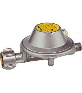 Regulátor tlaku 1,2 kg/hod.