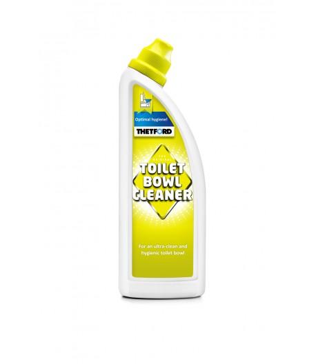 Čisticí prostředek Thetford Toilet Bowl Cleaner