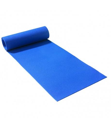 Karimatka modrá
