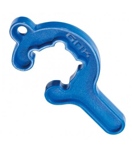 Klíč na PB láhev