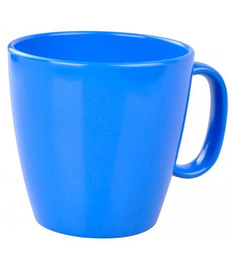 Šálek Waca PBT, modrý