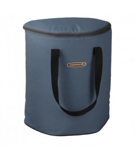 Chladící box Campingaz Basic Cooler 15L