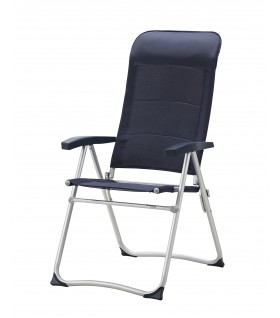 Kempingová židle SRH 301