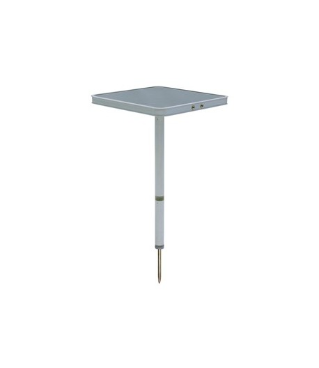 Kempingový stolek Le Prique