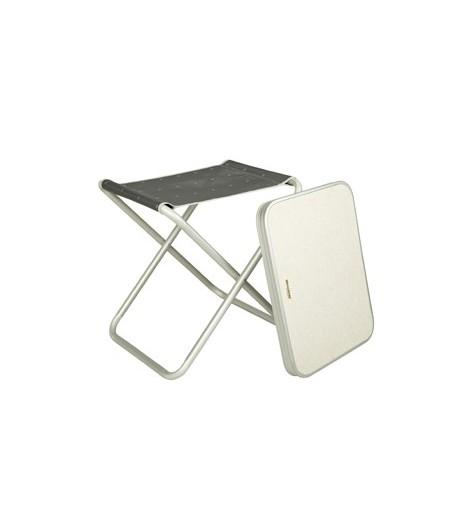 Stolička/stolek