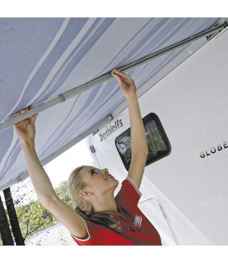 Napínací tyč pro markýzy standart - Rafter Pro Fiamma
