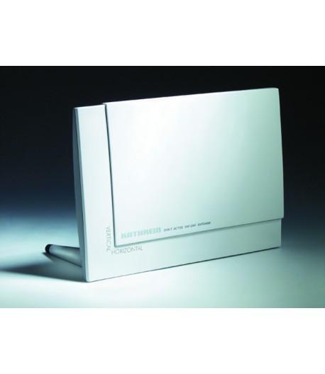 DVB-T anténa, aktivní