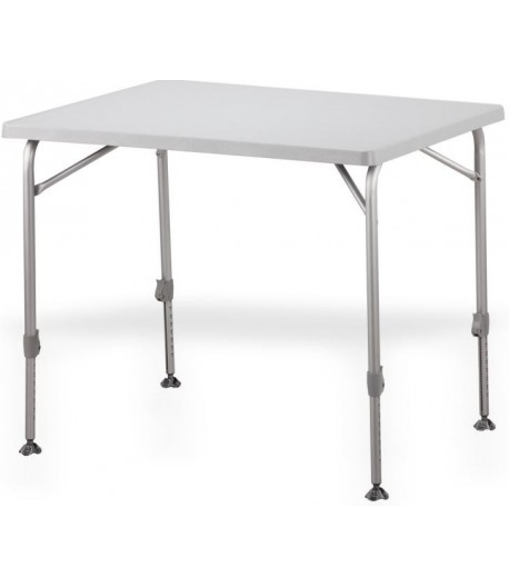Stůl Westfield CampStar