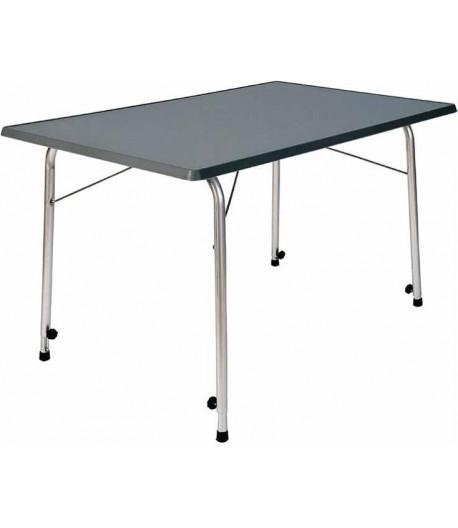 Kempingový stůl Stabilic - antracit